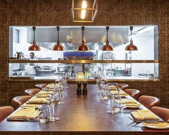 Mercure Bridgwater - Bridgwater - Restaurant