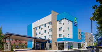Holiday Inn Express & Suites - Portland Airport - Cascade Stn - Portland