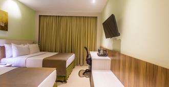 Holiday Inn Natal - נאטאל