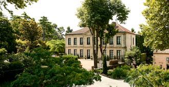 Domaine d'Auriac - קרקסון