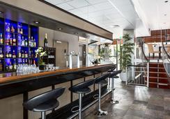 NH Zoetermeer - Zoetermeer - Bar