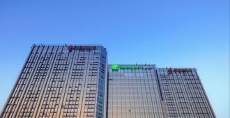 Holiday Inn Express Foshan Nanhai - פושאן