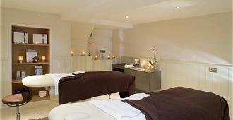 Wyck Hill House Hotel And Spa - Cheltenham - Σπα