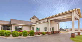 Days Inn by Wyndham Alpena - Alpena