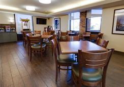 Pear Tree Inn St. Louis Fenton - Fenton - Restaurant