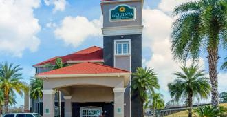 La Quinta Inn & Suites by Wyndham Lake Charles Casino Area - Lake Charles