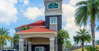 La Quinta Inn & Suites by Wyndham Lake Charles Casino Area - לייק צ'ארלס