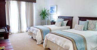 Seaside Hotel & Spa - Swakopmund - Habitación