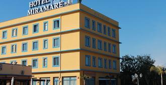 Miramare - קטאניה