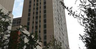 Mass Hotel - Kunming
