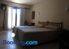 Xalet Besoli - Arinsal - Bedroom