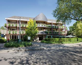 Hof Van Gelre - Lochem - Building