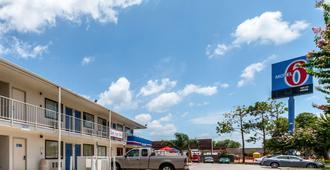 Motel 6 Victoria - Victoria