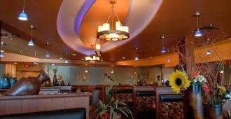 Deerfoot Inn & Casino - Calgary - Bar