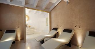 Hotel Ai Reali DI Venezia - Venetië - Spa