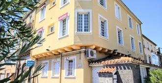 Hôtel Araur - Agde