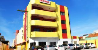 Arpini Hotel - Rio Grande