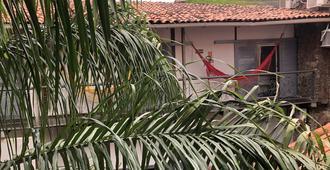 Palma Hostel - São Luís