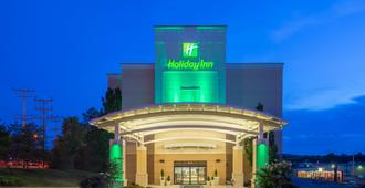 Holiday Inn Baltimore BWI Airport - Linthicum Heights