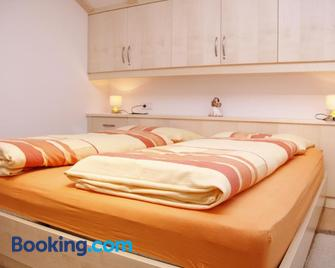 Residence Wiesenheim - Trodena - Bedroom
