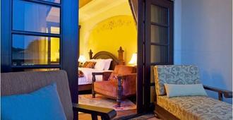 Casa Del Rio Melaka - Malacca - Bedroom