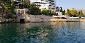 Boutique & Beach Hotel Villa Wolff - Dubrovnik