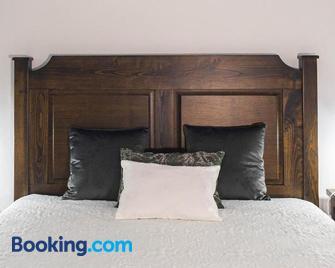 Tapada do Chafariz - Estremoz - Bedroom