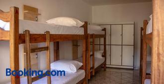 Agora Hostel e Pousada - Natal - Phòng ngủ