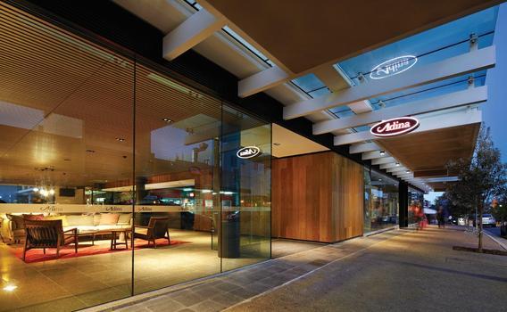 Adina Apartment Hotel Bondi Beach Sydney £41 (£̶2̶9̶5̶