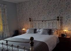Fernleigh Guest House - Lynton - Makuuhuone