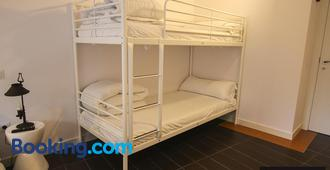 Bcool Santander - Hostel - Santander