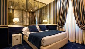 Atlante Star Hotel - Rome - Chambre