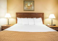 Baymont by Wyndham Mobile/ I-65 - Mobile - Bedroom