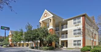 Extended Stay America Gainesville - I-75 - Gainesville