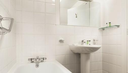 The Camden Hotel By The Key Collection - Dublin - Bathroom
