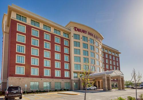 20 Best Hotels In West Branch Iowa Hotels From 73 Night