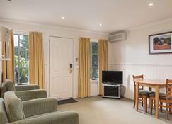 Country Club Villas - Launceston