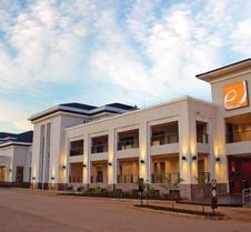 Eka Hotel Nairobi