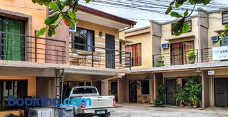 Carlo'S Place - Dumaguete City - Edificio