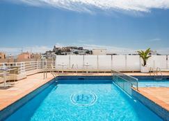 Hotel Royal Plaza - Ібіца - Pool
