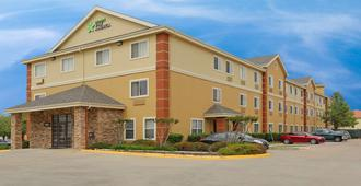 Extended Stay America - Dallas - Dfw Airport N. - Irving