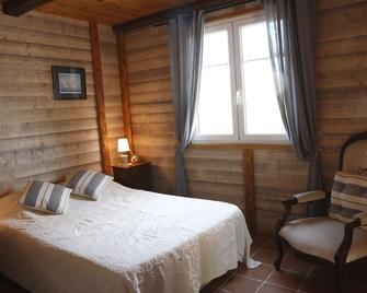 Rooms 2 Pers - Macinaggio