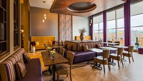 Best Western Plus St. John's Airport Hotel and Suites - St John's - Restaurante