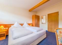 Hotel Neudeck - Oberstaufen - Quarto