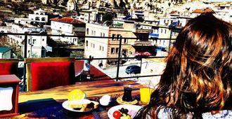 Wonder of cappadocia - Göreme