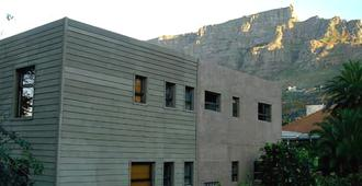 Gap Lodge - Guest House - Кейптаун - Здание