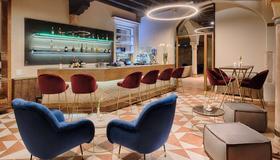 NH Collection Palazzo Verona - Verona - Bar