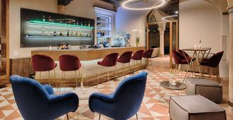 NH Collection Palazzo Verona - Verona - Bar