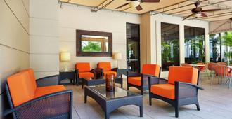 Hilton Garden Inn West Palm Beach Airport - West Palm Beach