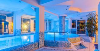 Hotel Baia Imperiale & Spa - Rimini - Pool